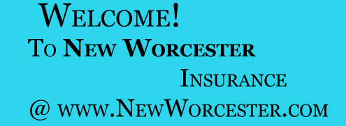 About New Worcester