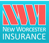 New Worcester Insurance